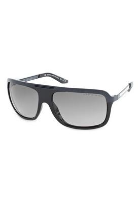 Armani Exchange Fashion Sunglasses