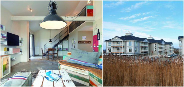 141 best beach motels images on pinterest motel vintage plates and vintage signs. Black Bedroom Furniture Sets. Home Design Ideas