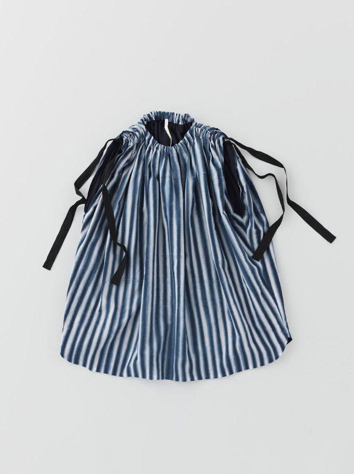 striped #girls #fashion