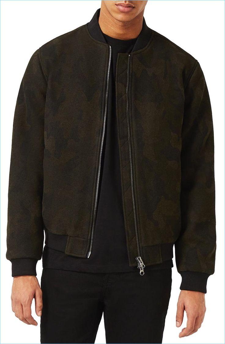 Mens jackets sale - Nordstrom Men S Winter 2017 Sale