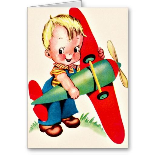 82 best images about Card Little Boy – Birthday Cards for Little Boys