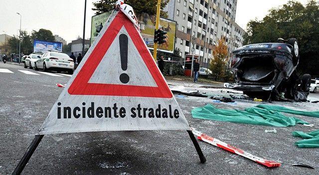 Omicidio stradale: tutto quello che c'è da sapere