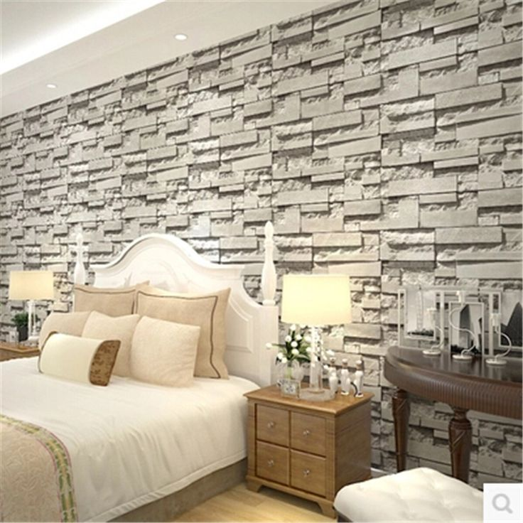 1000 ideas about brick wall background on pinterest - Papeles decorativos para paredes ...