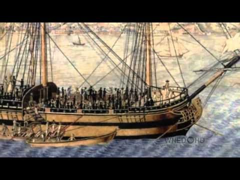 Why is Haiti So Poor? Complete History of the Mostly Unknown Haitian Revolution - YouTube