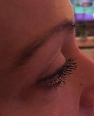M2 Beaute Lash Activating Serum - was ist nach 5 Wochen mit meinen Wimpern passiert?  http://www.mihaela-testfamily.de  #M2Beaute #EyelashActivating #LashGrowth #Wimpernwachstum #langeWimpern #FreundinTrendlounge