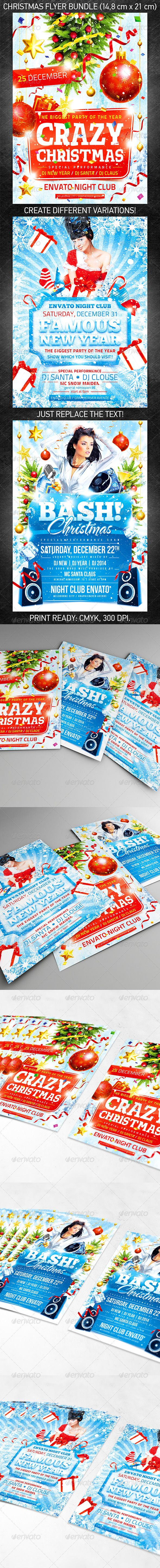 the 22 best cheesy christmas flyer images on pinterest christmas