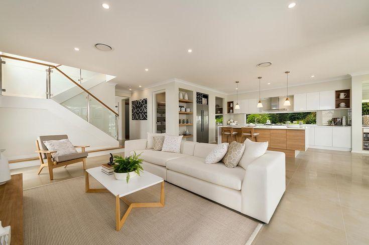 Barossa - Images | McDonald Jones Homes