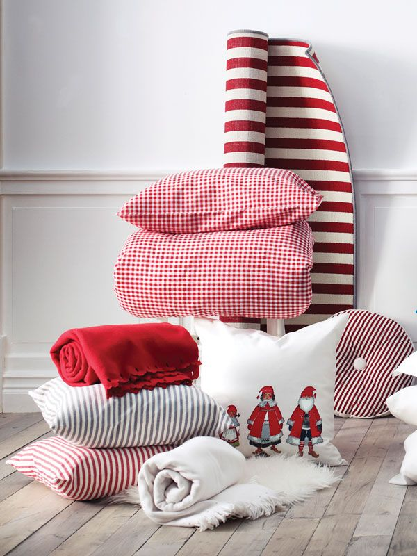 18 best *IKEA CHRISTMAS* images on Pinterest | Xmas, Ikea christmas ...