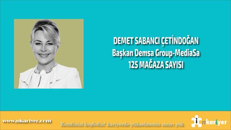 demet-sabanci-cetindogan