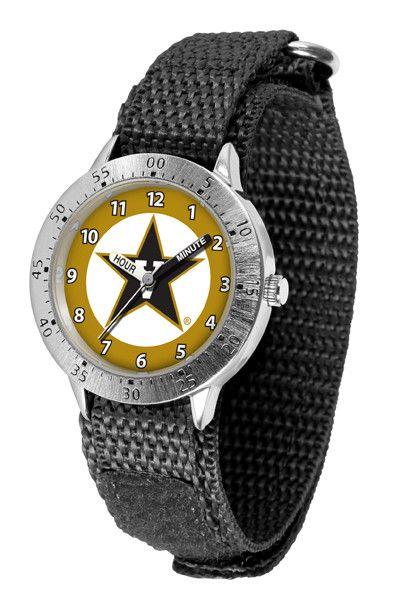 Mens Vanderbilt Commodores - TAILGATER Watch