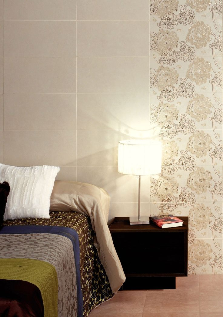 Decorative Wall Tiles Uk 58 Best Bathroom Images On Pinterest  Bathroom Restroom