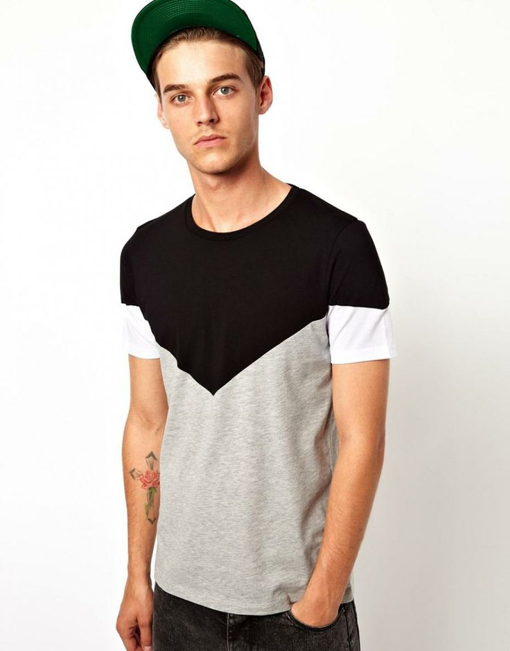 http://media.meltystyle.fr/article-1658139-ajust_930-f1375266764/asos-t-shirt-avec-empiecement-triangulaire.jpg