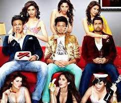 starcast of grand masti 2013,grand masti star cast,hot gossips about grand masti,grand masti hot gossips,latest gossips about grand masti 2013,date of release of grand masti,grand masti release date,grand masti 2013 movie wiki,grand masti star cast,grand masti story,grand masti crew details,movie wiki of grand masti 2013,star cast of grand masti,story of grand masti,review of grand masti,grand masti 2013 review,crew details of grand masti,2013 grand masti box office movie wiki,grand masti…