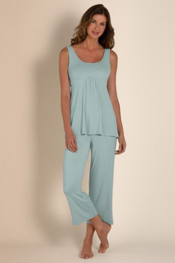 17 Best images about Pajamas on Pinterest | Night sweats, Pajamas ...