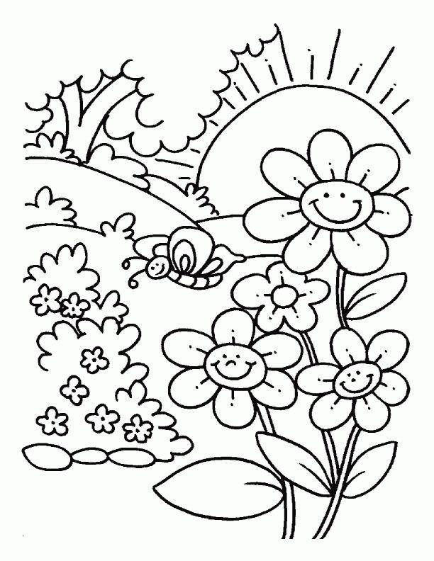 10675 Best Images About Malebog On Pinterest