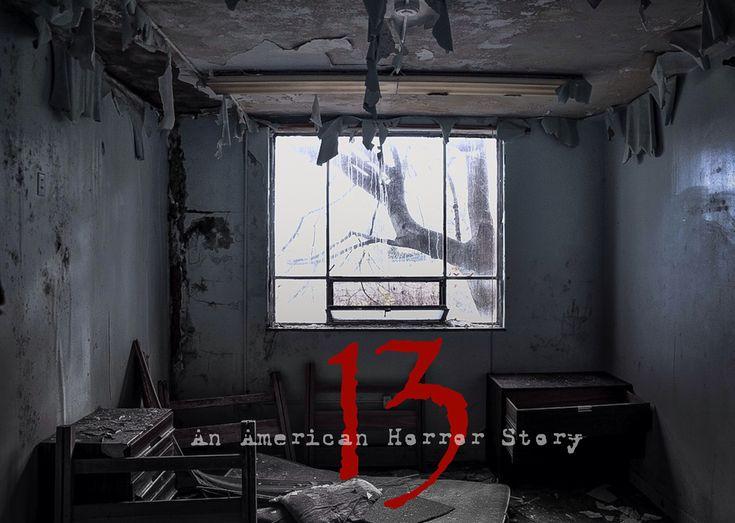 13 casas assombradas reais e suas histórias de terror mais assustadoras do mundo