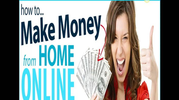 ZUKUL Social Media Clock is Coming - Make Money From Home