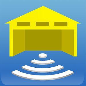 universal garage door opener appBest 25 Universal garage door remote ideas on Pinterest  Healthy