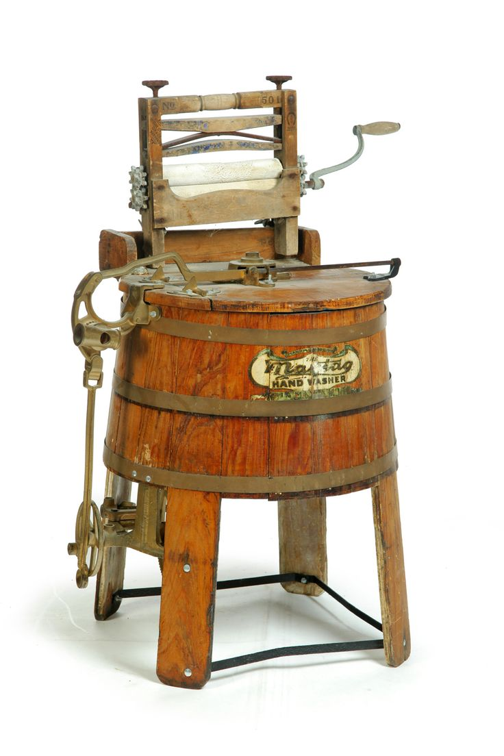 Old Washer Machine ~ Best images about antique laundry collectibles on