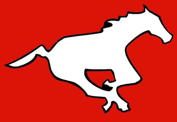 CFL season preview: The Calgary Stampeders