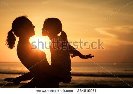 Hogar Fotos, imágenes y retratos en stock | Shutterstock