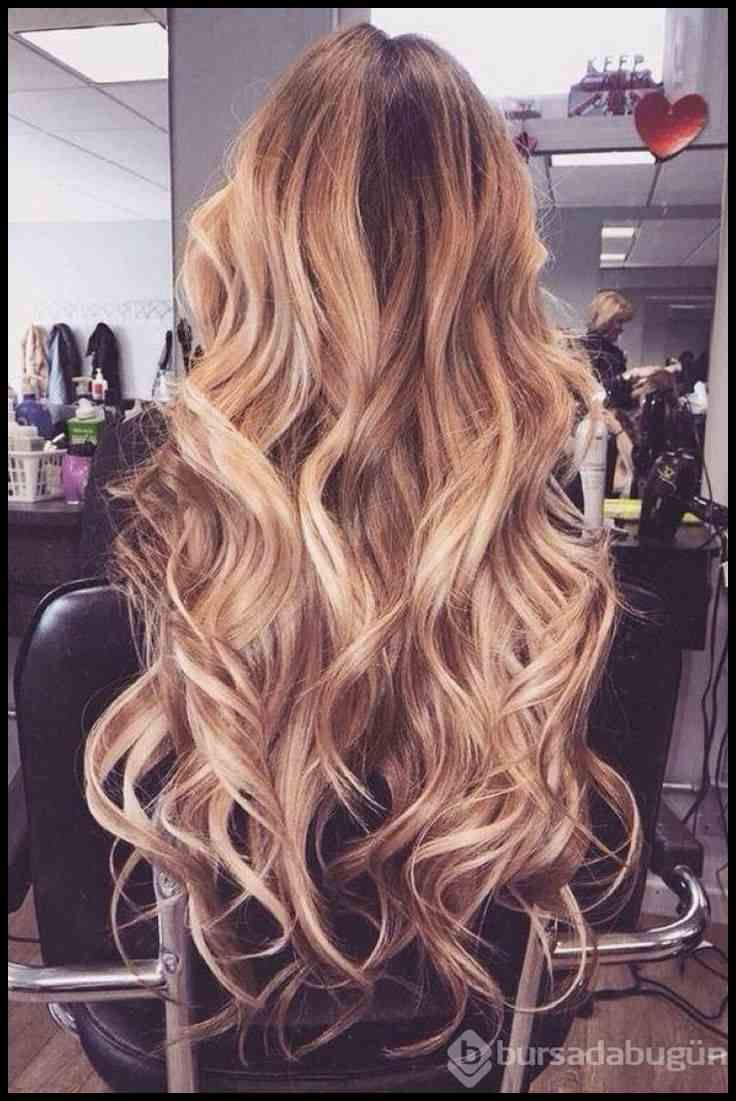Tumblr Bog For Prom Dresses And Ideas With Images Wedding Hair