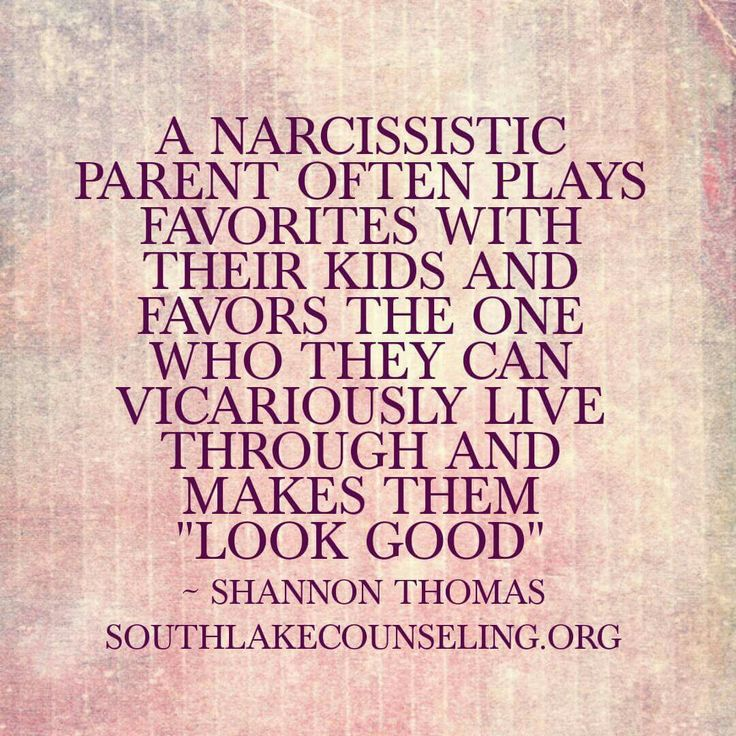 after dating a narcissist Posts about healing after relationship with a narcissist written by ixchel.