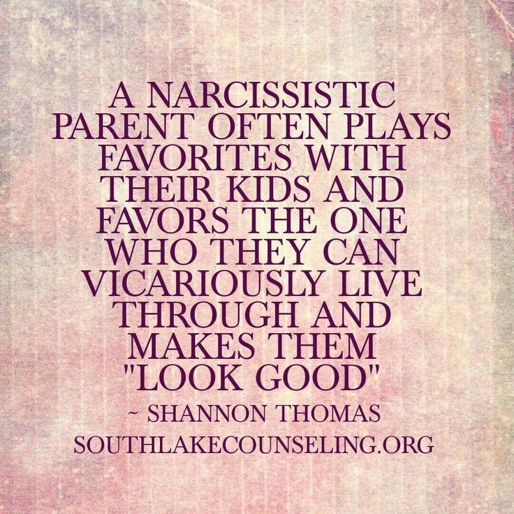Narcissistic parents play favorites ##hiddenabuse #healingfromhiddenabuse…
