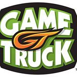 Have a state-of-the art Mobile Game Theater come to your house for your child's birthday party. GameTruck Hilton Head also serves Savannah, Bluffton, Pooler.  Mention you read about GameTruck Hilton Head Island on SouthernMamas.com & receive 10% off! Details: http://www.southernmamas.com/2014/for-future-techies-mobile-gametruck-childrens-birthdays-savannah-hilton-head-is/