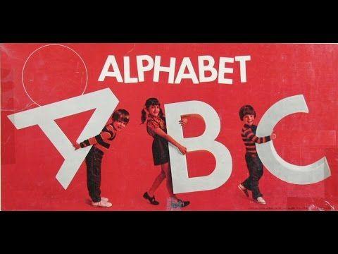 #Vietnamese_alphabet pronunciation (Dạy bảng chữ cái tiếng Việt cho người nước ngoài) - YouTube