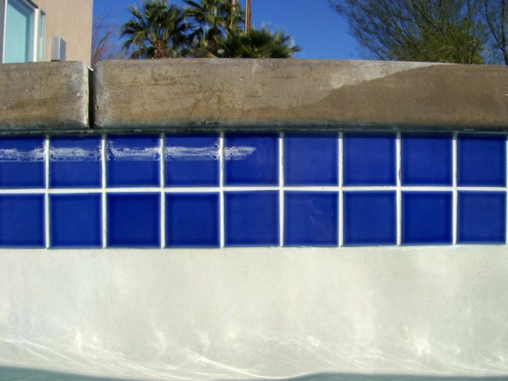 60 Best Images About Pool Tile Ideas On Pinterest Sports