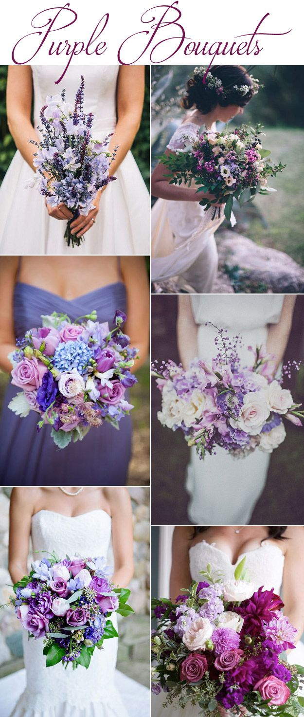 Uncategorized Colors That Match With Lavender best 25 lavender color scheme ideas on pinterest purple palette wedding bouquets more