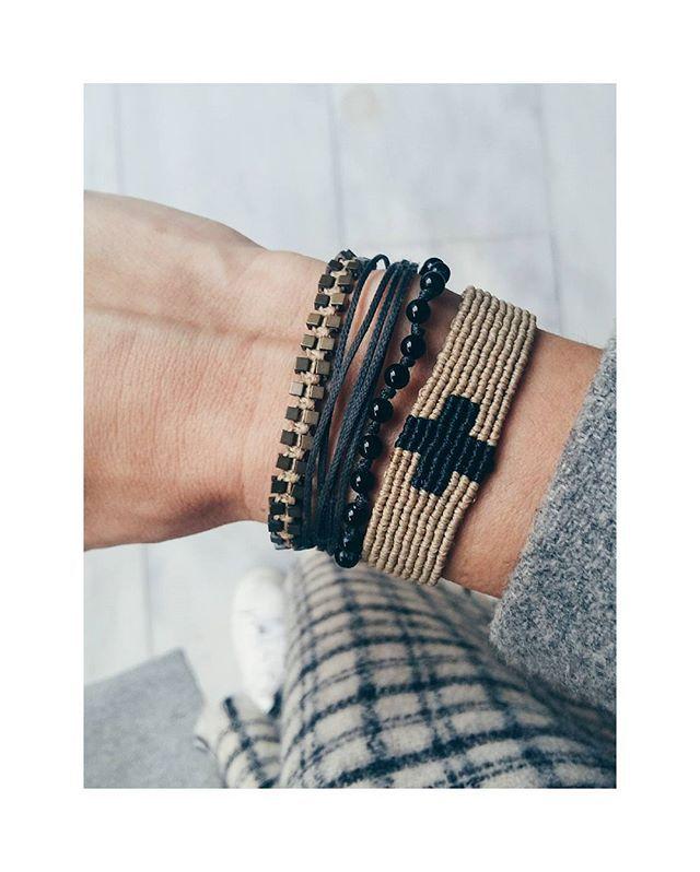 •coffee o'clock• #ohsocutethings #handmade #jewelry #greekdesigners#style #wearthistoday  #greekdesigner#madeingreece #instapic #instajewels#instafashion #bracelet #boho #gems #semiprecious #stone #love #cute #instagood#fashionjewelry #fashionista #fashiongram#jewelrygram #photooftoday #happy #accessories #armparty #instaphoto #fashion