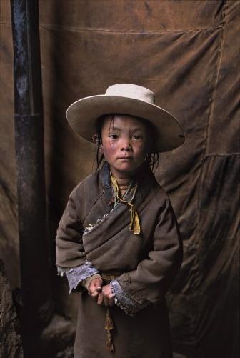 Tibet, 2002