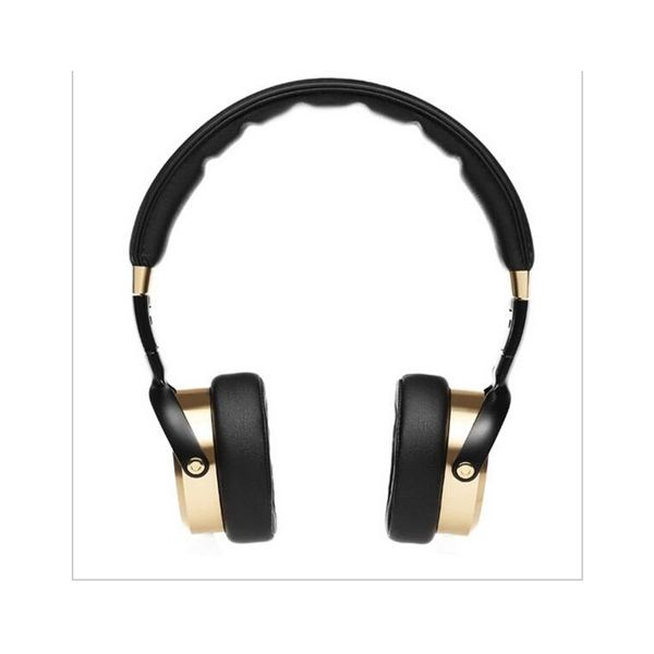 #Xiaomi #Mi Stereo Headset #Headphone #Earphone 50mm Beryllium Diaphragm Knowles MEMS Microphone Low Impedance Top Quality - China Electronics Wholesale - Consumer Electronics Gadgets Dropship US$129.99