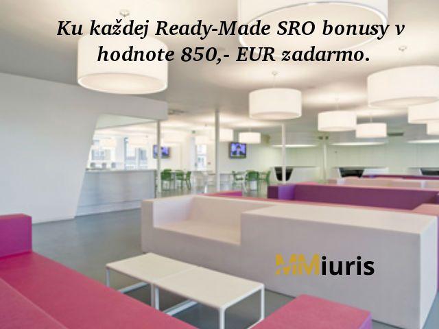 Kúpiť sro, či nastavenie vlastnú firmu v Slovenská republika http://goo.gl/4I62IJ
