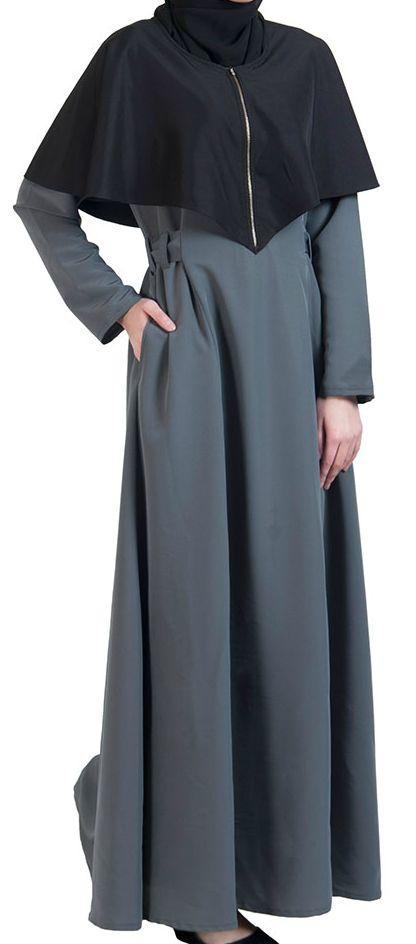 Лучшую женскую одежду купить