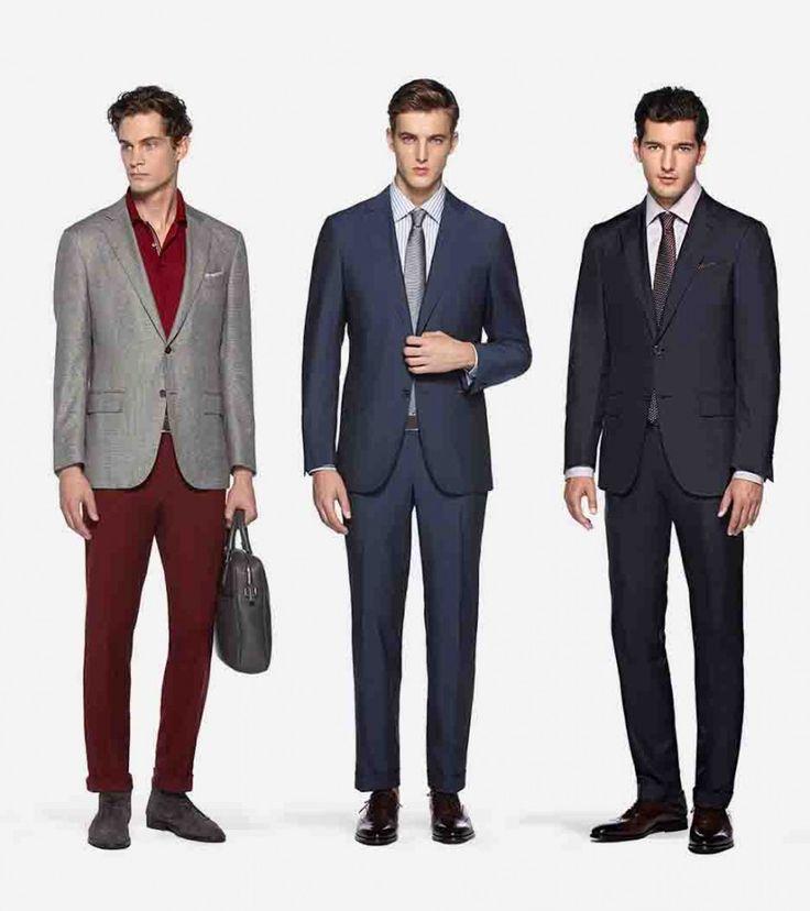 #mencocktailsuits #simplicity #neatsuit