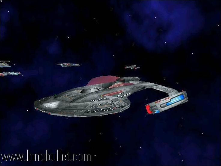 Hello https://www.lonebullet.com/mods/download-federation-enhanced-textures-pack-cruisers-and-destroyers-star-trek-armada-2-mod-free-52799.htm lover! Download the Federation Enhanced Textures Pack (Cruisers and Destroyers) mod for free at LoneBullet -  without breaking a sweat!