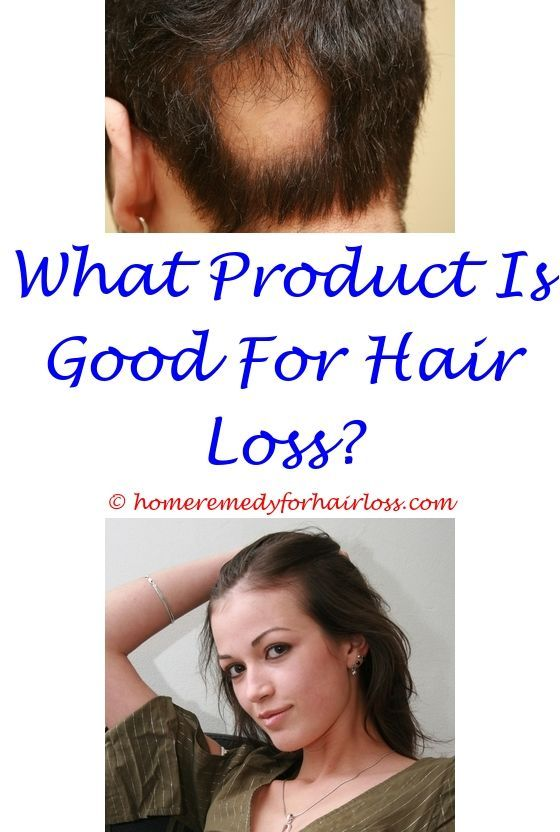 saw palmetto and female hair loss - which chemotherapy drugs don t cause hair loss.5000 mcg biotin for hair loss lortab 10 hair loss why does pcos cause hair loss 6139697902