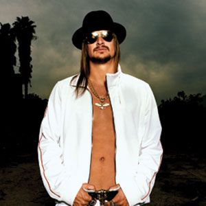 Kid Rock. Cowboy BabyCelebrity QuotesRock ...