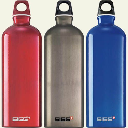 93 best images about Reusable Water Bottles on Pinterest ...
