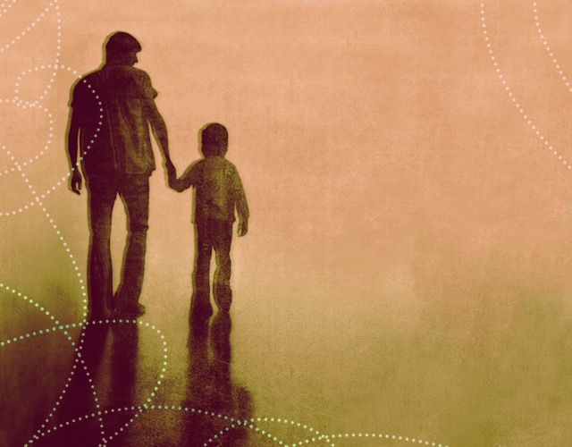Reflections on Father's Day | American Greetings Blog