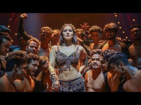 Trippy Trippy Song  sunny Leone TrippyvTrippy full HD Song  Bhoomi    Sanjay Dutt Neeha kakar