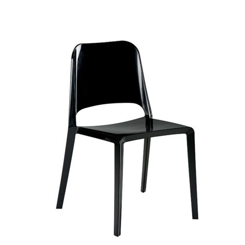 Kate Chair 2050 - Roberto Barbieri - Zanotta