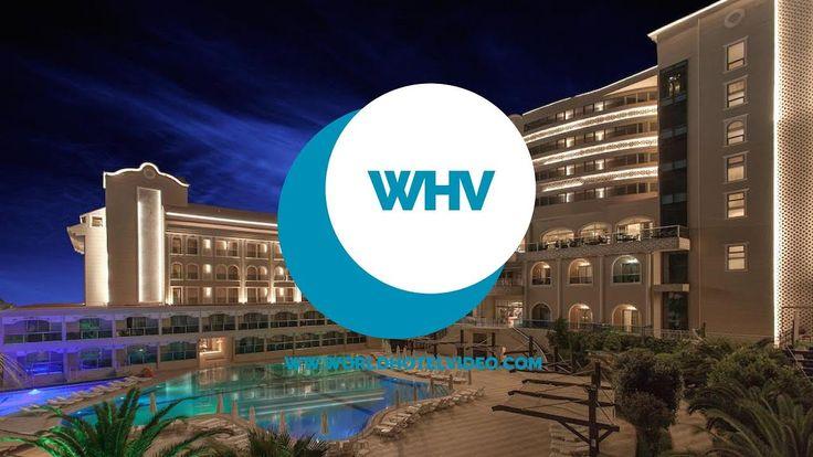Hotel Sultan Of Side Turkey (Europe). The best of Hotel Sultan Of Side in Side https://youtu.be/jfsFYqVhI0U
