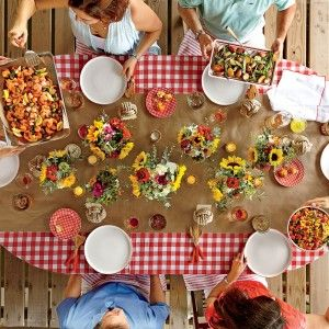 24 best images about Low Country Boil Party on Pinterest ...