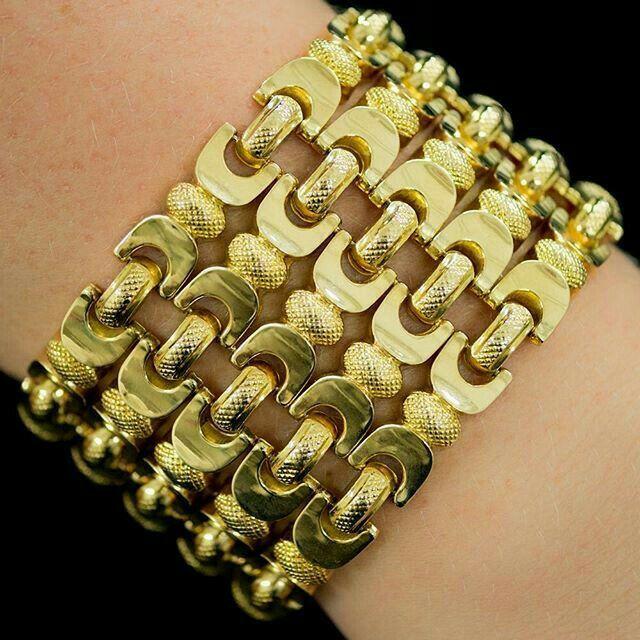 Pin By Alaa Alaa On روليكس ذهب Diamond Bracelet Gold Jewelry Jewelry