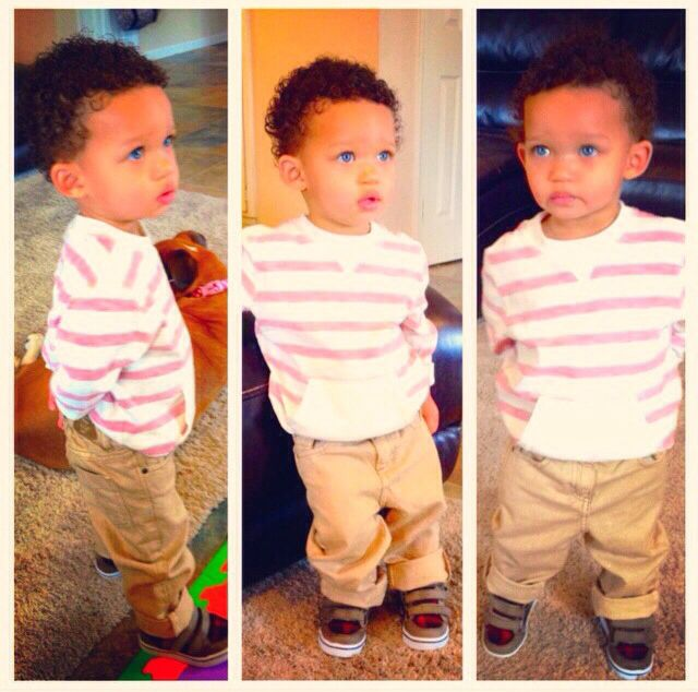 1256 Best Baby Boy Swag Images On Pinterest Boy Fashion