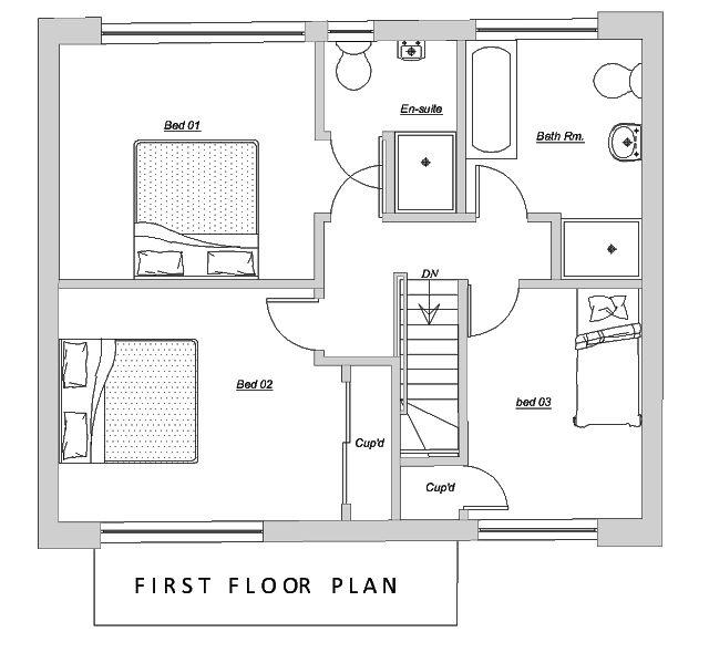 Village House Plans 30x50 House Plans House Plans Village Houses Village house floor plan
